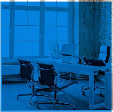 - sitefix wordpress asiantuntija yllapito2 - Home.