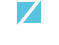 Sitefix