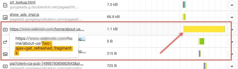Kuinka nopeuttaa Woocommerce verkkokauppaa?